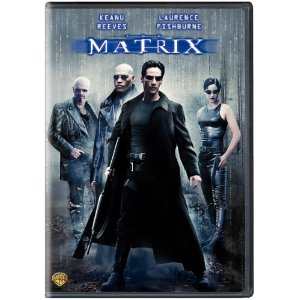 Movie Matrix