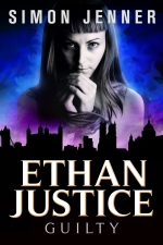 Ethan Justice Guilty