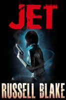 Click HERE to read Jet for FREE