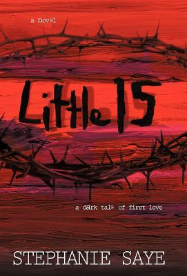 Click to read more about Little 15