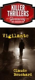 Win Vigilante