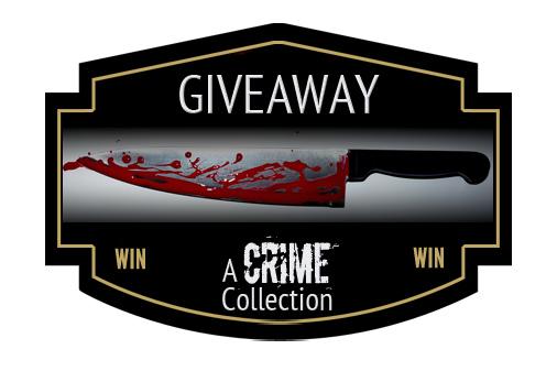 A Crime Collection