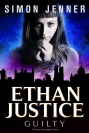 Ethan Justice: Guilty